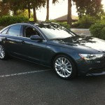 2012 Audi A6_10