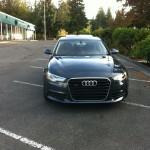 2012 Audi A6_11