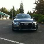 2012 Audi A6_12