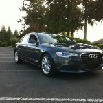2012 Audi A6_13