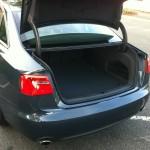 2012 Audi A6_16