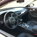 2012 Audi A6_17