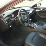 2012 Audi A6_18