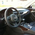 2012 Audi A6_19