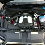 2012 Audi A6_21
