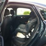 2012 Audi A6_25