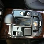 2012 Audi A6_31