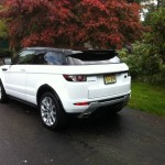 2012 Range Rover Evoque Coupe 001