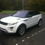 2012 Range Rover Evoque Coupe 008