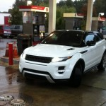 2012 Range Rover Evoque Coupe 014