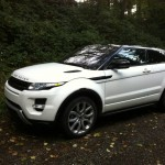 2012 Range Rover Evoque Coupe 026