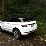 2012 Range Rover Evoque Coupe 028