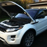 2012 Range Rover Evoque Coupe 037