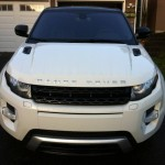 2012 Range Rover Evoque Coupe 039