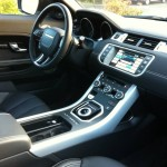 2012 Range Rover Evoque Coupe 042