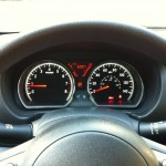2012 Nissan Versa SL 001