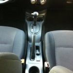2012 Nissan Versa SL 004