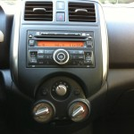 2012 Nissan Versa SL 006