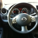 2012 Nissan Versa SL 008