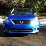 2012 Nissan Versa SL 011