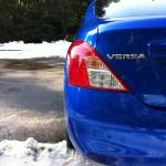 2012 Nissan Versa SL 015