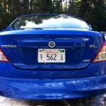 2012 Nissan Versa SL 016