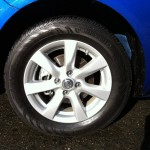 2012 Nissan Versa SL 018