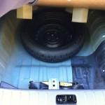 2012 Nissan Versa SL 019