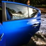 2012 Nissan Versa SL 022