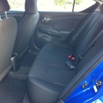 2012 Nissan Versa SL 024