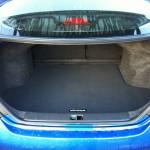 2012 Nissan Versa SL 025