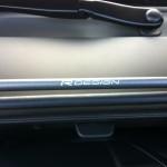 2012 Volvo S60 R-Design 01