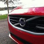 2012 Volvo S60 R-Design 10