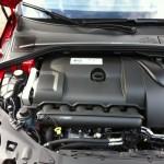 2012 Volvo S60 R-Design 14