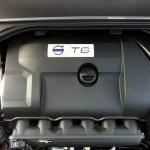 2012 Volvo S60 R-Design 15