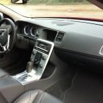 2012 Volvo S60 R-Design 17
