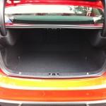 2012 Volvo S60 R-Design 18