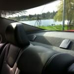 2012 Volvo S60 R-Design 23