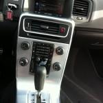 2012 Volvo S60 R-Design 25