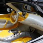Smart Four-Us interior edit