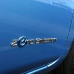 2012 Nissan Leaf SL 014