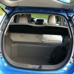 2012 Nissan Leaf SL 019