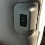2012 Nissan Leaf SL 023