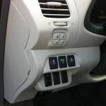 2012 Nissan Leaf SL 027