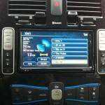 2012 Nissan Leaf SL 044