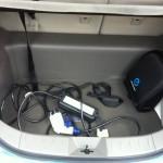 2012 Nissan Leaf SL 050