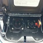 2012 Nissan Leaf SL 054