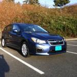 2012 Subaru Impreza 002