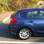 2012 Subaru Impreza 006
