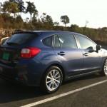 2012 Subaru Impreza 007